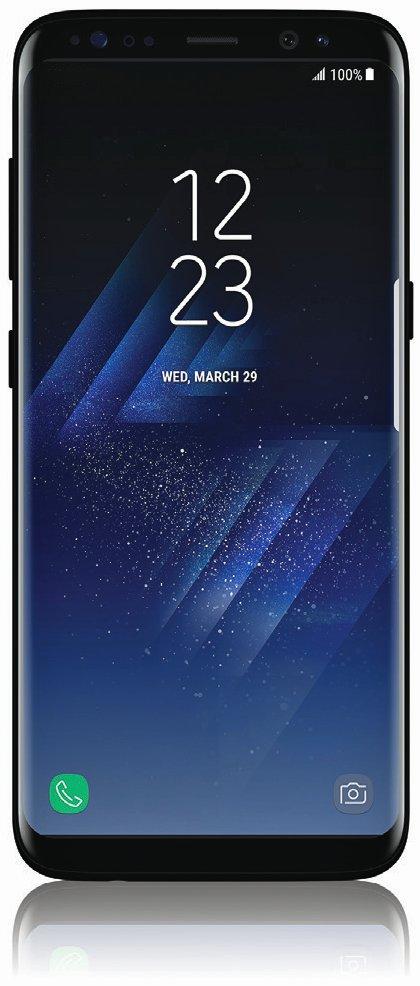 Assurance pour Galaxy S8